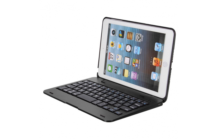 BÀN PHÍM BLUETOOTH IPAD MINI